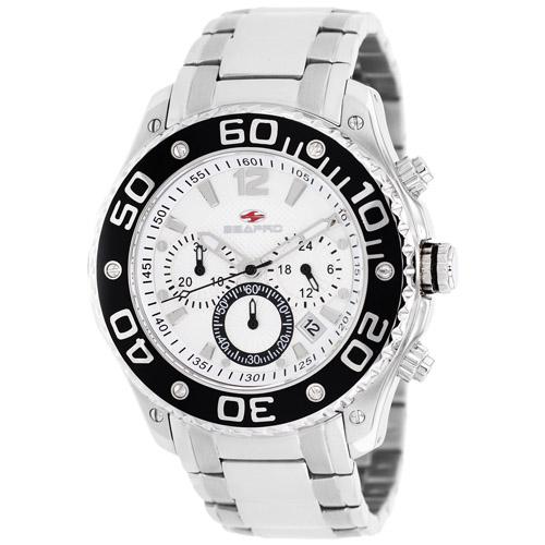 Seapro Dive  Sp1321 Men's Watch