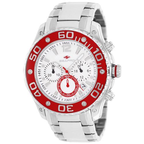 Seapro Dive Sp1324 Men's Watch
