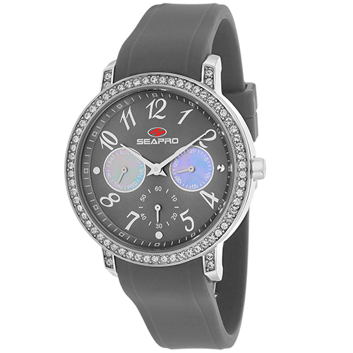 Seapro Swell Sp4413 Women's Watch