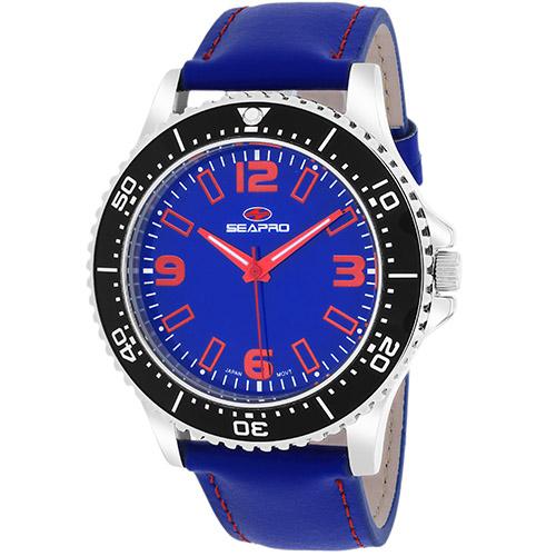 Seapro Tideway Sp5313 Men's Watch