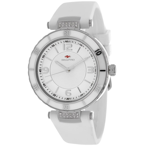 Seapro Seductive Sp6410 Women's Watch