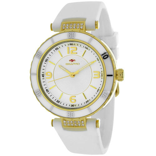 Seapro Seductive Sp6411 Women's Watch