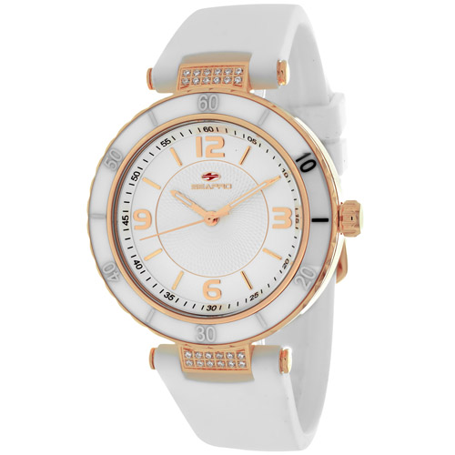 Seapro Seductive Sp6413 Women's Watch
