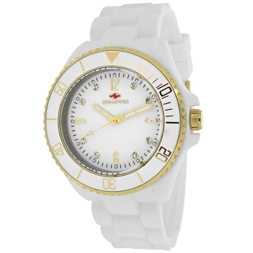 Seapro Sea BUbble Sp7411 Women's Watch
