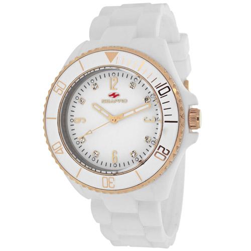 Seapro Sea BUbble Sp7413 Women's Watch