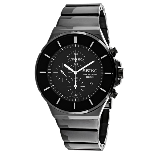 Seiko Neo Sport Sndd83P1 Men's Watch