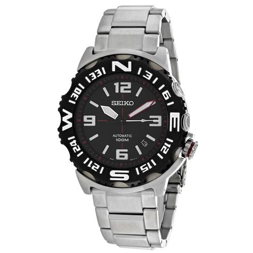 Seiko Superior Srp445K1 Men's Watch