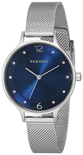 Skagen Anita Skw2307 Women's Watch
