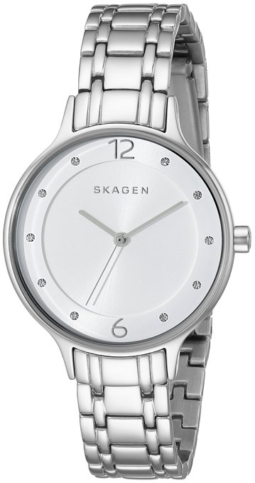 Skagen Anita Skw2320 Women's Watch