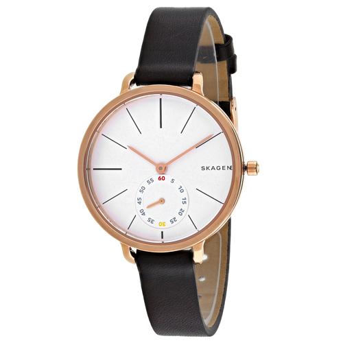 Skagen Hagen Skw2356 Women's Watch