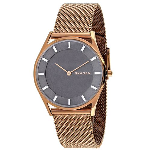 Skagen Women's Holst