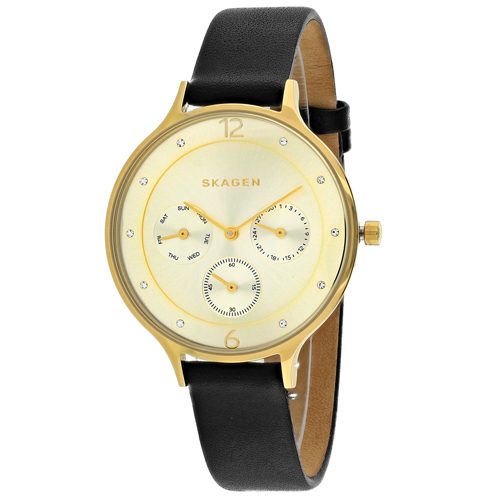 Skagen Anita Skw2393 Women's Watch