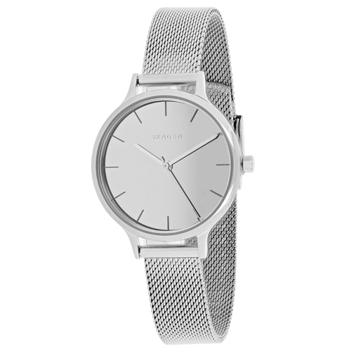 Skagen Anita Skw2410 Women's Watch
