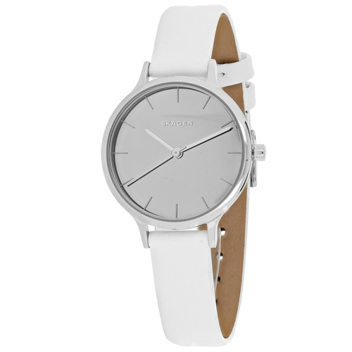 Skagen Anita Skw2414 Women's Watch