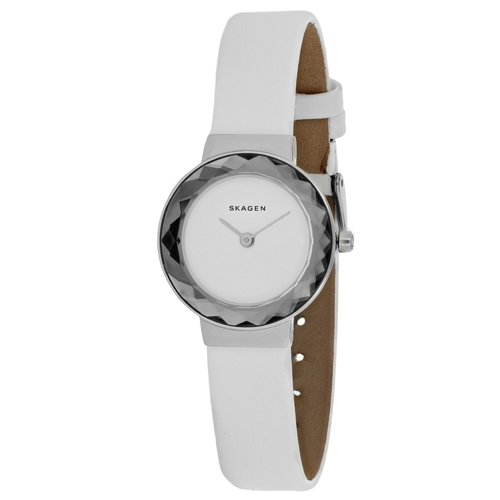 Skagen Leonora Skw2424 Women's Watch