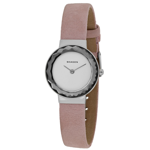 Skagen Lenora Skw2425 Women's Watch