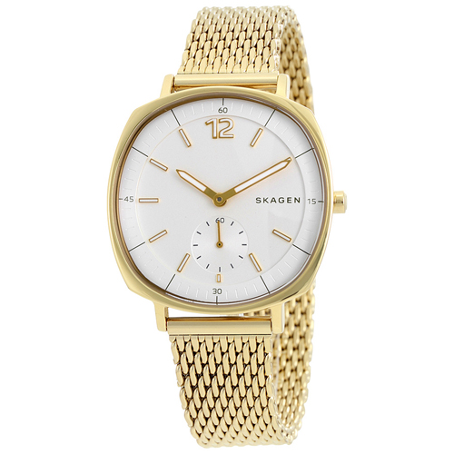 Skagen Women's Rungsted