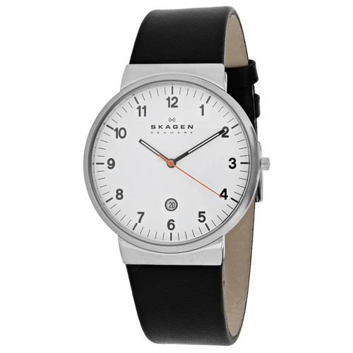 Skagen Ancher Skw6024 Men's Watch