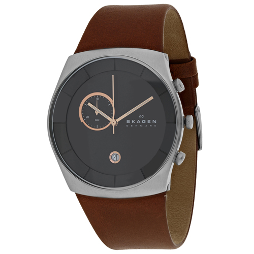 Skagen Men 's Havene
