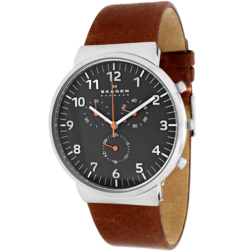 Skagen Men's Ancher