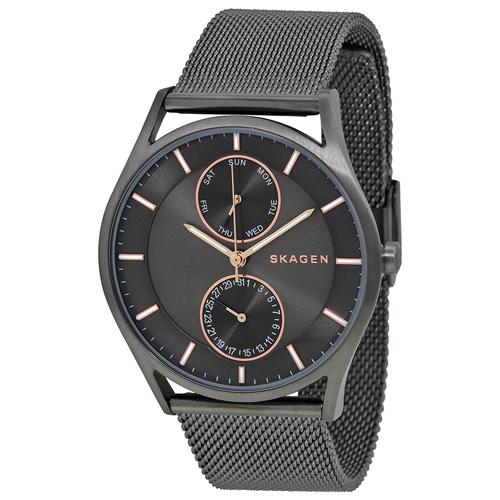 Skagen Holst Skw6180 Men's Watch