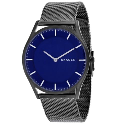 Skagen Holst Skw6223 Men's Watch