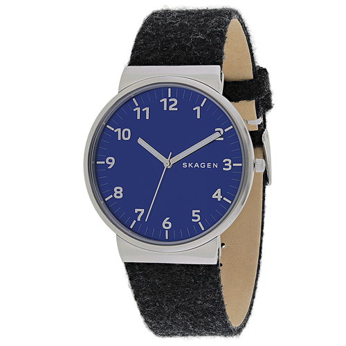 Skagen Ancher Skw6232 Men's Watch