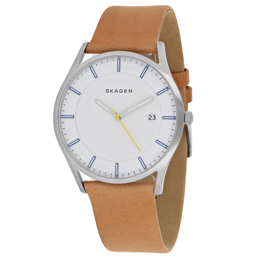 Skagen Holst Skw6282 Men's Watch