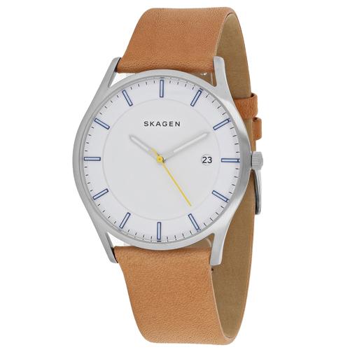 Skagen Holst Skw6282 Men's Watch