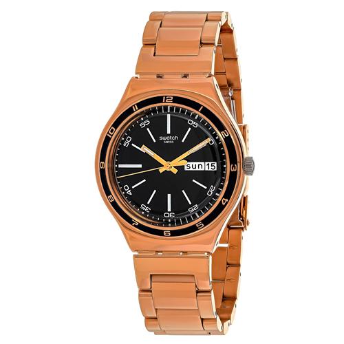 Swatch Irony Ygg704G Women's Watch