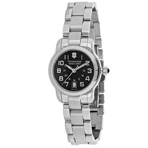 Swiss Army Vivante 241054 Women's Watch