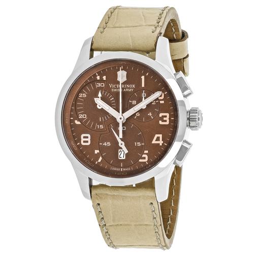 Swiss Army Alliance 241320 Women's Watch