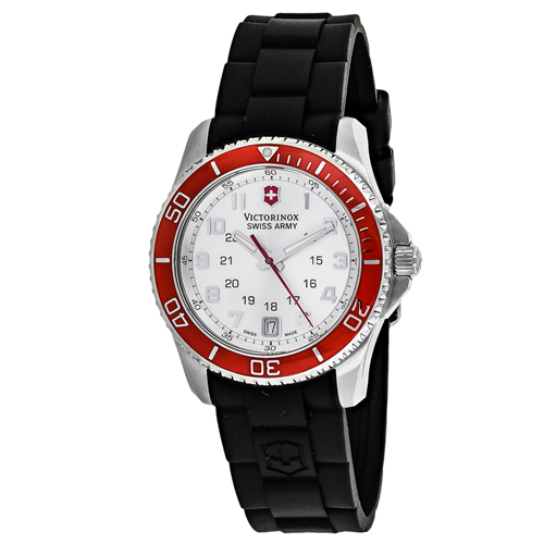 Swiss Army Maverick 241484 Women's Watch