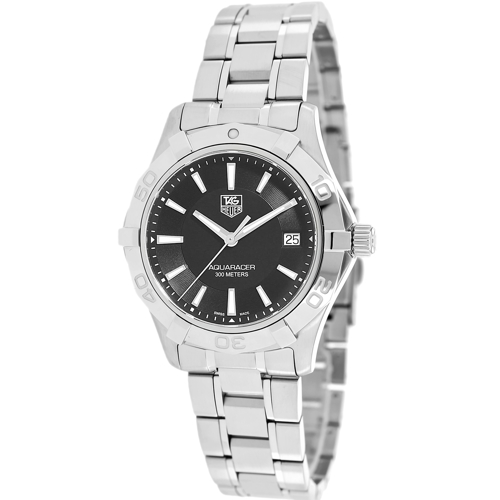Tag Heuer Aquaracer Waf1310.Ba0817 Women's Watch