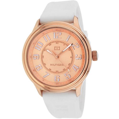 Tommy Hilfiger Ellery Rose Gold Women's Watch 1781286