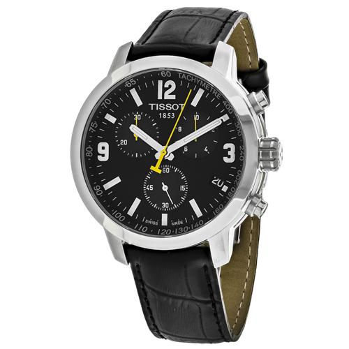 Tissot Prc 200 T0554171605700 Men's Watch