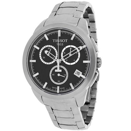 Tissot T-Sport T0694174406100 Men's Watch