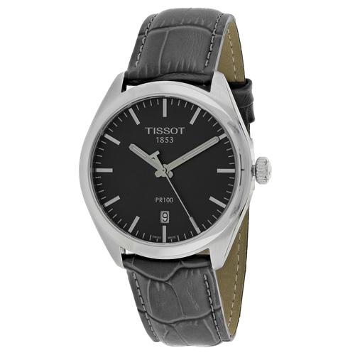 Tissot Pr 100 T1014101644100 Men's Watch