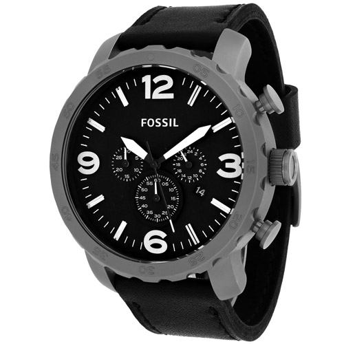 prospex watch mm gps titanium watches products seiko quartz solar black